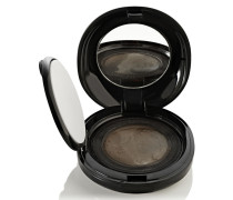 Diaphane Loose Powder Compact And Refill – 1 Matte – Puder