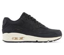 Air Max 1 Pinnacle Sneakers Aus Leder -