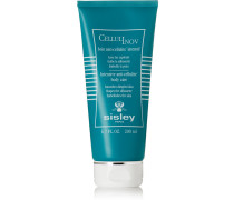 Cellulinov Intensive Anti-cellulite Body Care, 200 Ml – Cellulitebehandlung