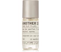 Another 13, 15 Ml – Eau De Parfum