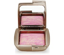 Ambient Lighting Blush – Radiant Magenta – Rouge
