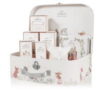 Woodland Friends Gift Set – Geschenkset