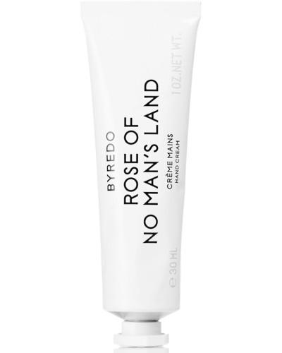 Rose Of No Man's Land Hand Cream, 30 Ml – Handcreme