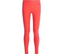 Legend 2.0 Leggings aus Stretch-Jersey