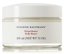 Body Butter, 200 Ml – Körperbutter