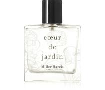 Coeur De Jardin – Türkische Rose & Jasmin, 50 Ml – Eau De Parfum