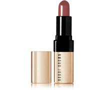 Luxe Lip Color – Neutral Rose – Lippenstift - Altrosa