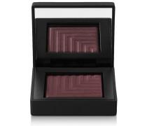 Dual-intensity Eyeshadow – Subra – Lidschatten -