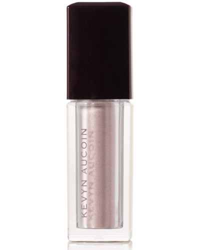 The Loose Shimmer Shadow – Selenite – Lidschatten