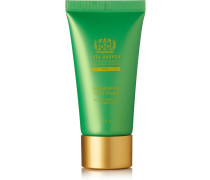 Rejuvenating Hand Cream, 50 Ml – Handcreme