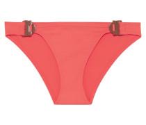 Flex Bikini-höschen -