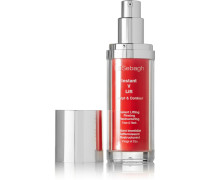 Instant V Lift, 30 Ml - Serum