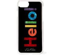 + Goo.ey Bedruckte Iphone 6, 6s Und 7-hülle Aus Kunststoff -