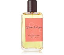 Cologne Absolue – Pomélo Paradis, 100 Ml – Parfum