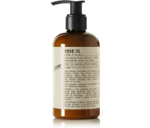 Rose 31 Body Lotion, 237 ml – Bodylotion