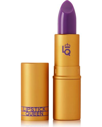 Venetian Masquerade Lipstick – Lippenstift