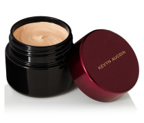The Sensual Skin Enhancer – Sx04 – Foundation -