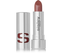 Phyto Lip Shine – 12 Sheer  – Lippenstift