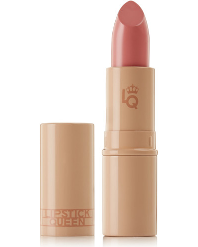 Nothing But The Nudes Lipstick – Sweet As Honey – Lippenstift