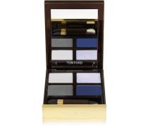 Eye Color Quad – Starry Night – Lidschattenpalette -