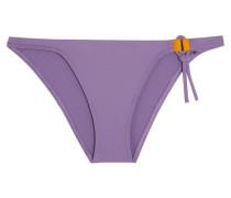 Manuela Bikini-höschen -