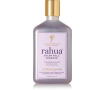 Color Full Shampoo, 275 Ml – Shampoo