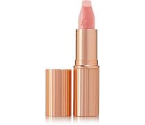 Hot Lips Lipstick – Kim K W – Lippenstift - Puder