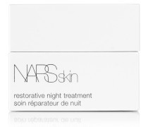 Restorative Night Treatment, 30 Ml – Nachtserum