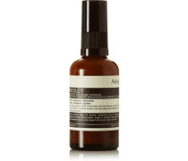 Parsley Seed Anti-oxidant Hydrator, 60 ml – Feuchtigkeitspflege
