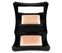 Beyond Powder – Omg – Highlighter -