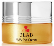 Ww Eye Cream, 15 Ml – Augencreme