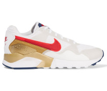 Air Pegasus 92/16 Sneakers aus Mesh