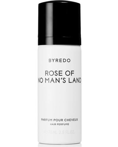 Hair Perfume – Rose Of No Man's Land, 75 Ml – Haarparfum