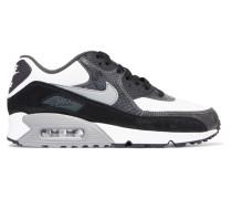 Online Sales Nike Air Max Classic BW Premium Ultra 90 1 2016