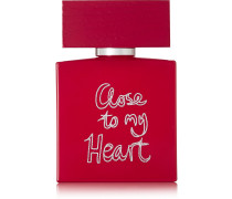 Close To My Heart, 50 Ml – Eau De Parfum