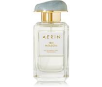 Iris Meadow, 50 Ml – Eau De Parfum