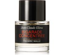 Bigarade Concentree – Bitterorange & Zeder, 50 Ml – Eau De Parfum