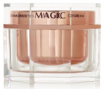 Charlotte's Giant Magic Cream, 150 Ml – Gesichtscreme