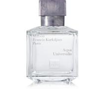 Aqua Universali – Bergamotte & Weiße Blüten, 70 ml – Eau De Toilette
