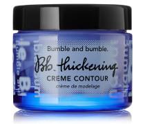 Thickening Creme Contour, 47 Ml – Styling-creme