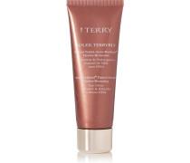 Soleil Terrybly Hydra Bronzing Tinted Serum - Summer Nude 100, 35 Ml – Selbstbräunerserum - Braun