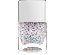 Nail Polish – Bloomsbury Way Blossom – Nagellack -