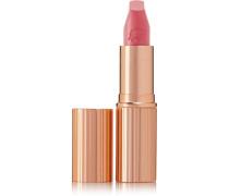 Hot Lips Lipstick – Super Cindy – Lippenstift - Neutral