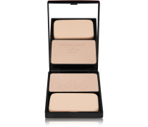 Phyto-teint éclat Compact Foundation – 1+ Nude – Kompakt-foundation -