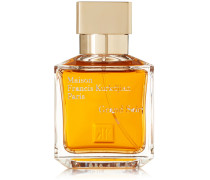 Grand Soir, 70 Ml – Eau De Parfum