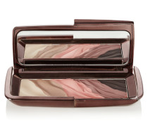 Modernist Eyeshadow Palette – Monochrome – Lidschattenpalette -