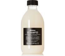 Oi Shampoo, 280 Ml – Shampoo