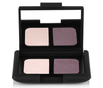 Duo Eyeshadow – Thessalonique – Lidschattenduo -