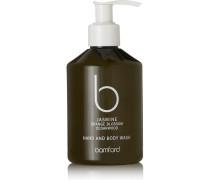 Jasmine Hand & Body Wash, 250 Ml – Waschgel