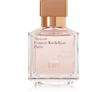 Féminin Pluriel – Veilchen & Vetiver, 70 Ml – Eau De Parfum